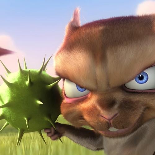 CMKk's avatar