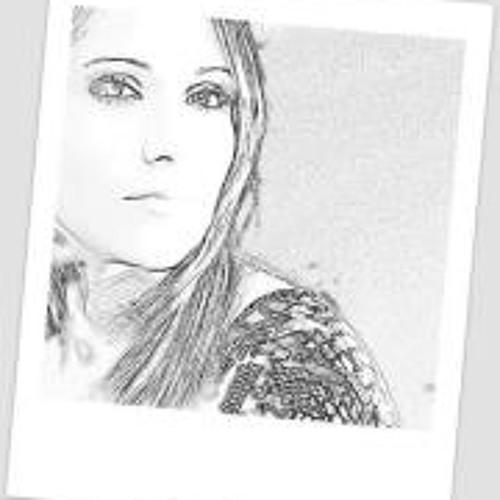 Karin Camargo's avatar
