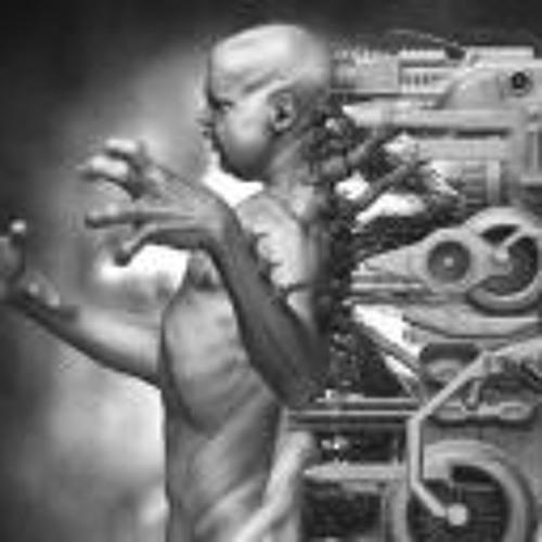 Anand Narain's avatar