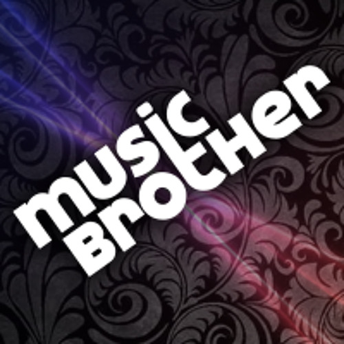 MusicBrotherOfficial's avatar