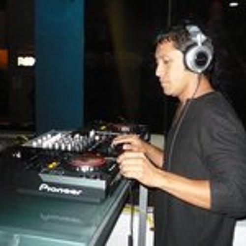 Victor Db's avatar
