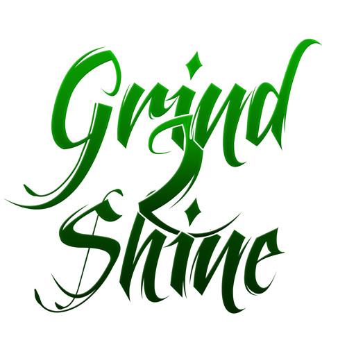 Grind2Shine's avatar