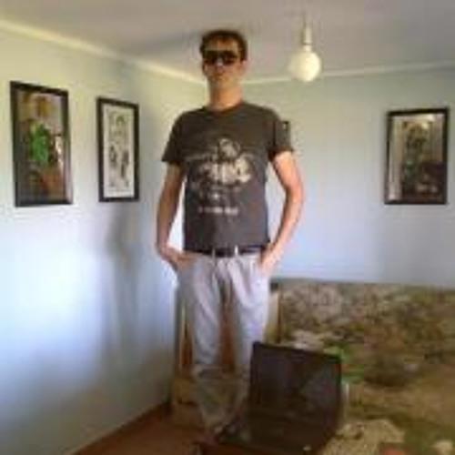 boza's avatar