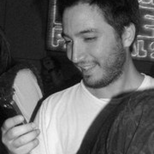 onurssss's avatar