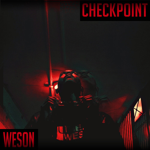 Weson (MOPMG)'s avatar