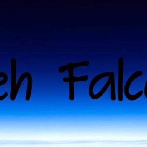 TehFalconMusic's avatar