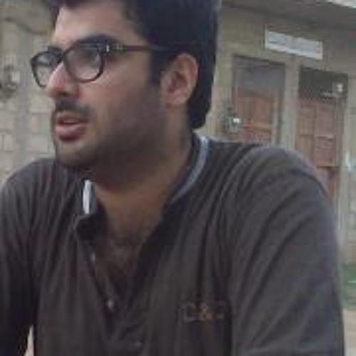 Muhammad Hassan Dar's avatar