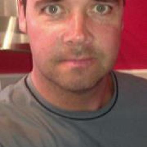 Paul Jones 60's avatar