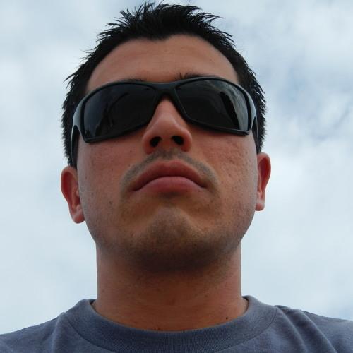 JUANCARLOSMONTES2712's avatar