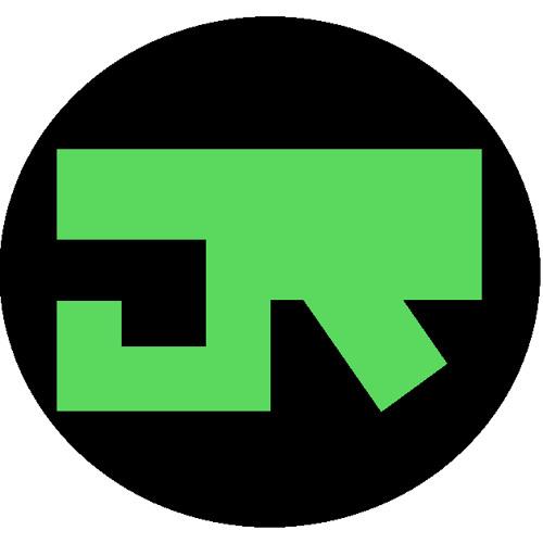 DJ J R's avatar