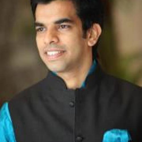 Sahil Bajaj 2's avatar