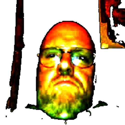 EDVDFG.M's avatar