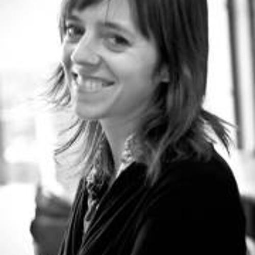 Catherine Cote 2's avatar