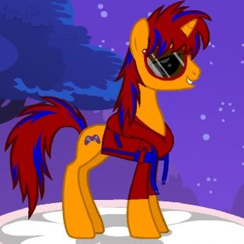 Reece Namikaze Hales's avatar