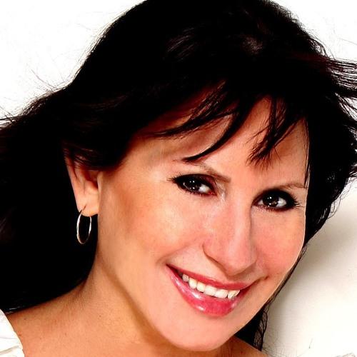Margret Avery's avatar