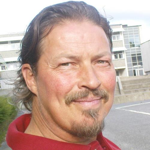 asgeirragnarbragason's avatar