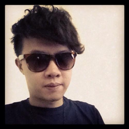 Soulboyjeffreysir's avatar