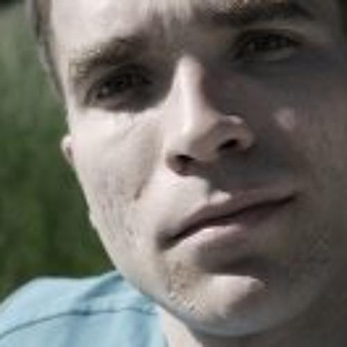 Benjamin Sander's avatar