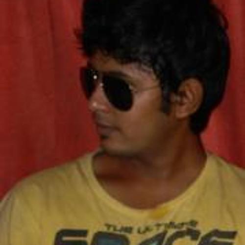 Manoj Chauhan 3's avatar