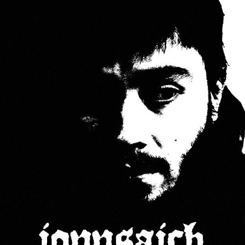 ionnsaich's avatar