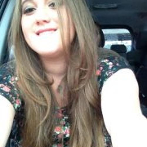 Lorrie Hale's avatar