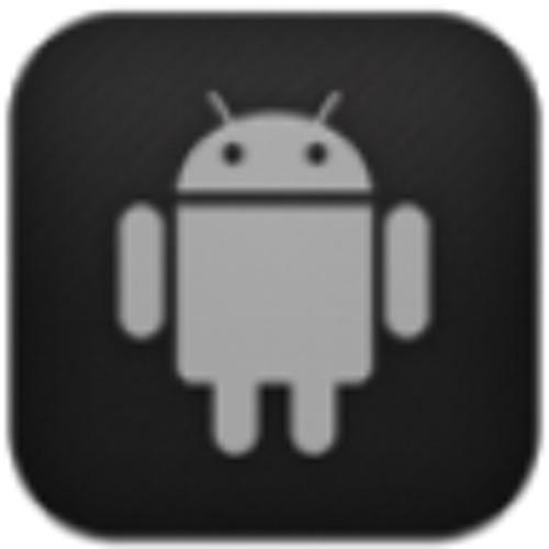 robot2k's avatar