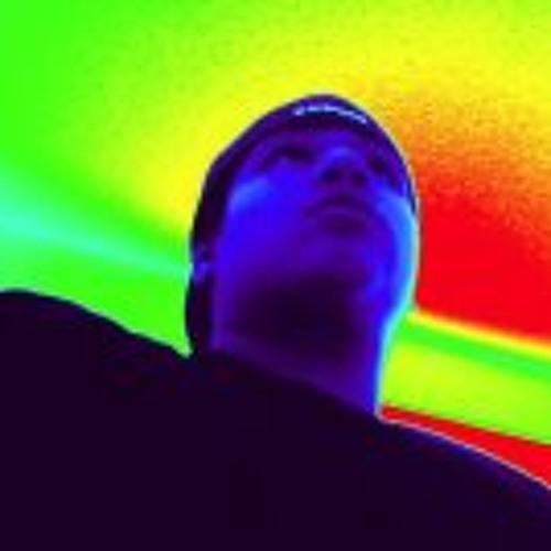 187 Insane's avatar