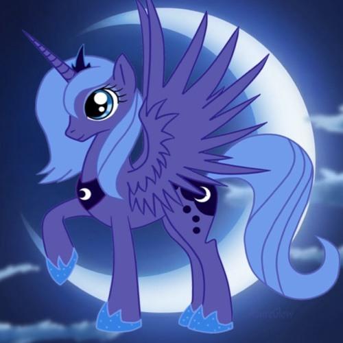 */) Zektor (\*'s avatar