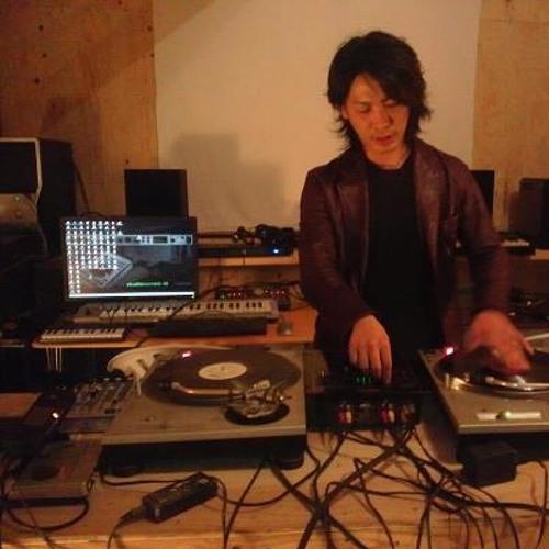 Taisei Okazaki's avatar