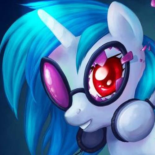 Rysonn's avatar