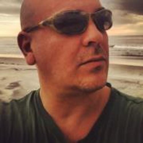 Ray Haze 1's avatar