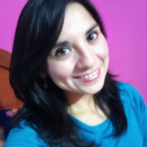 Sabrinex Rodriguez's avatar