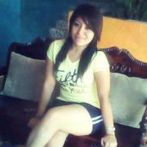 Vera Alicia Mejia's avatar