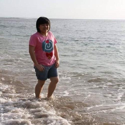 lizz29's avatar