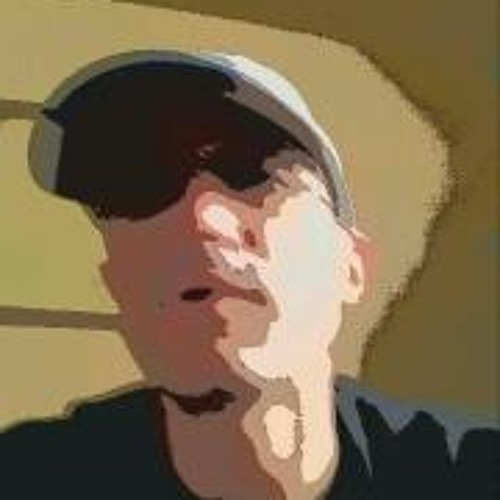 K-dub(dnb)'s avatar