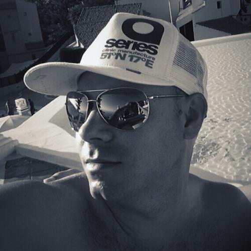 SickoBuzz's avatar