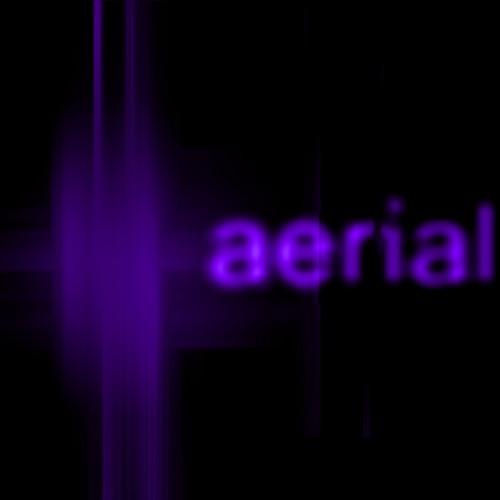 aerial.'s avatar