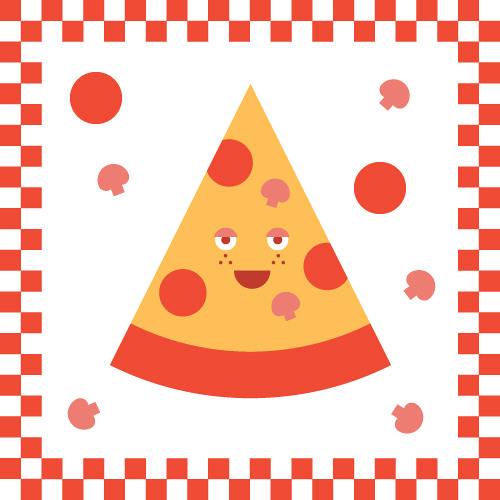 Lil Pizza's avatar