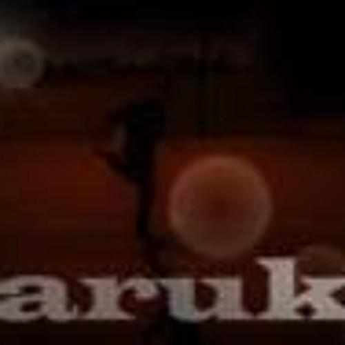 ~Daruks~ - Monster (Hardstyle remix)