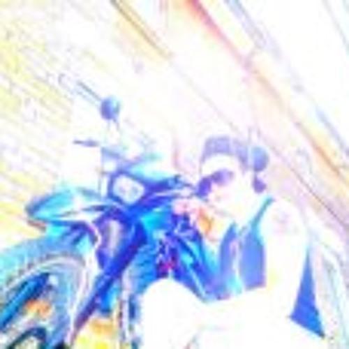 aralson's avatar