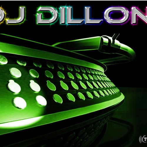 Dillon Chang's avatar