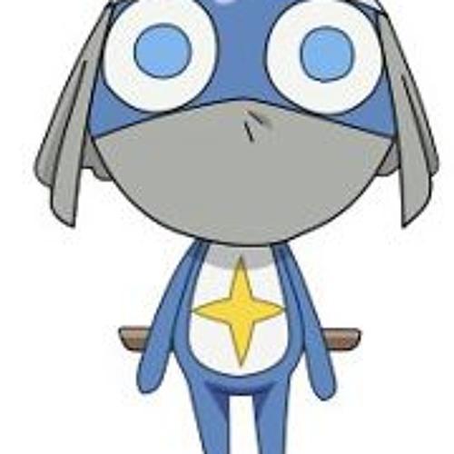 Molly Bell 3's avatar