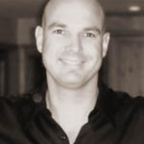 Brant Williams's avatar