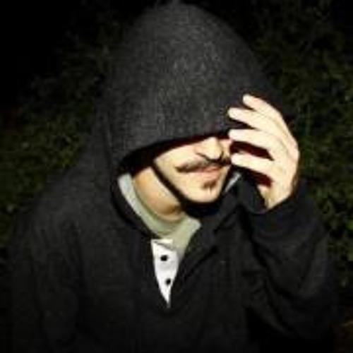 Jerito Pescio's avatar