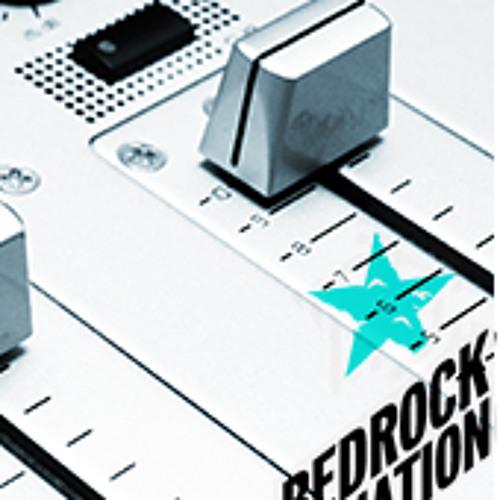 BedrockNationDjMixes's avatar