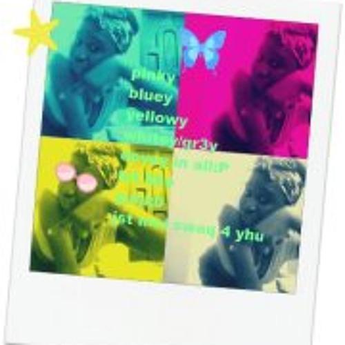 Ay Lovey Dovey's avatar