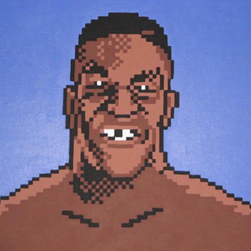 ZMRigoni's avatar