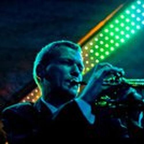 Peter Trumpet's avatar