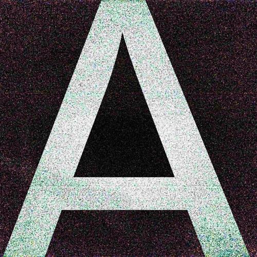 Affictionados's avatar