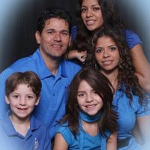 Carlos Subero 1's avatar